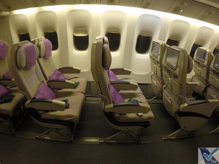 Emirates-B777-Poltronas-Esquerda-lateral