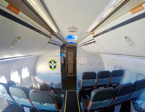 Inside-B737-Gol-Premium-GIG-EZE-4