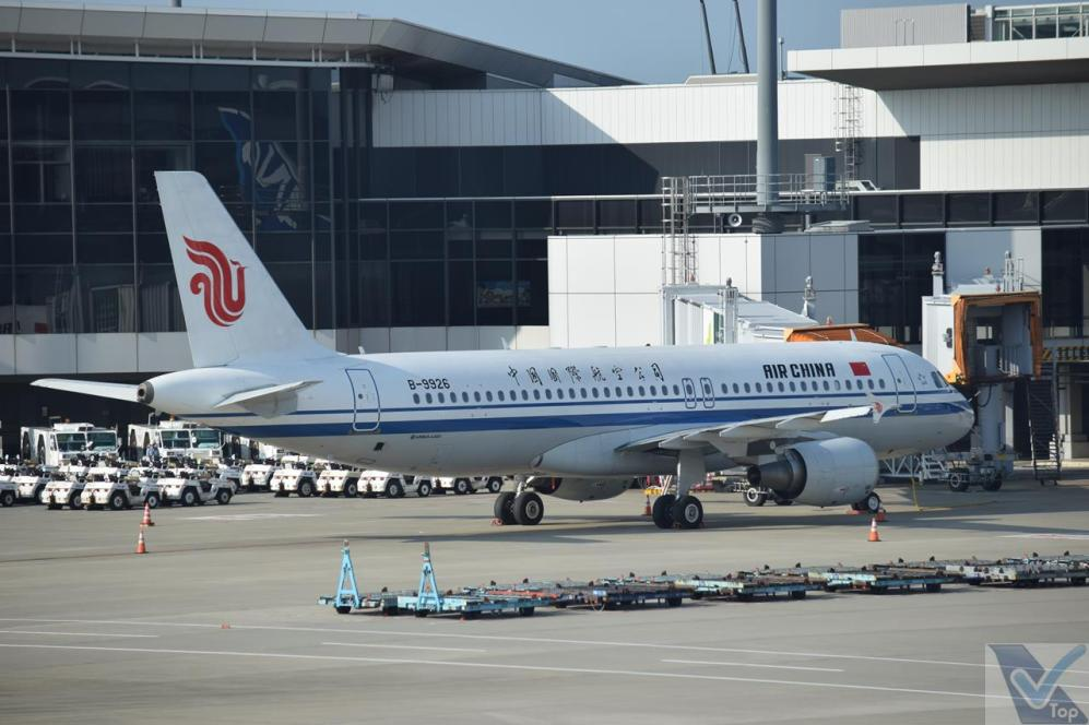 _Air China (1)