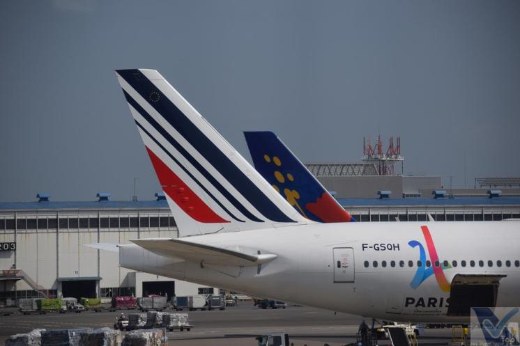 _Air France B777 (2)