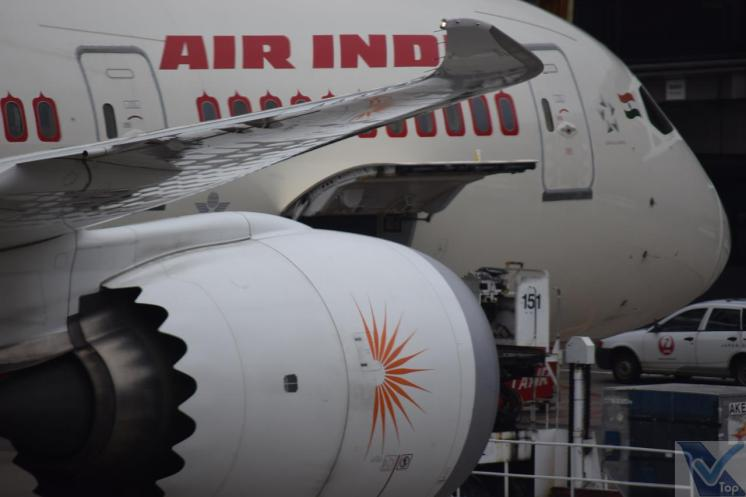 _Air India B787 (1)