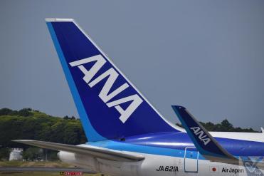 _All Nippon 2