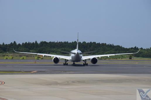 _Finnair A350 (4)