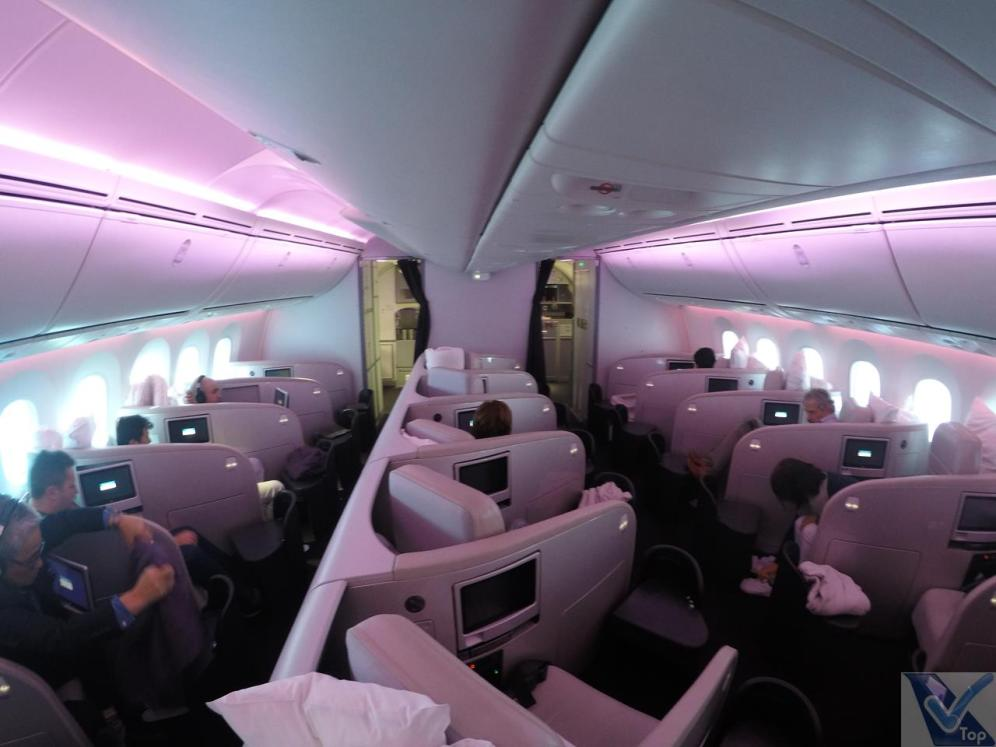 Inside-Cabine-ANZ-B787-Business-1