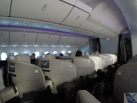 Inside-Cabine-ANZ-B787-Business-4