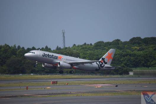 _Jetstar 3