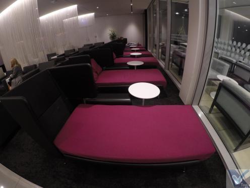 Sala-VIP-ANZ-Ambiente-2