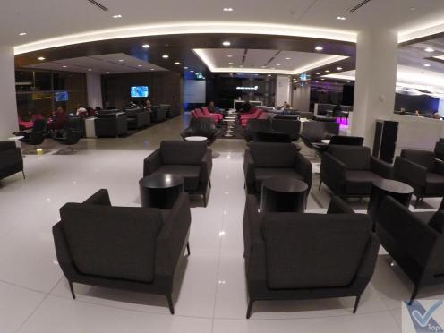 Sala-VIP-ANZ-Ambiente-3