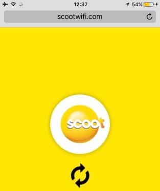 Scoot - Wifi - Conexão (2)