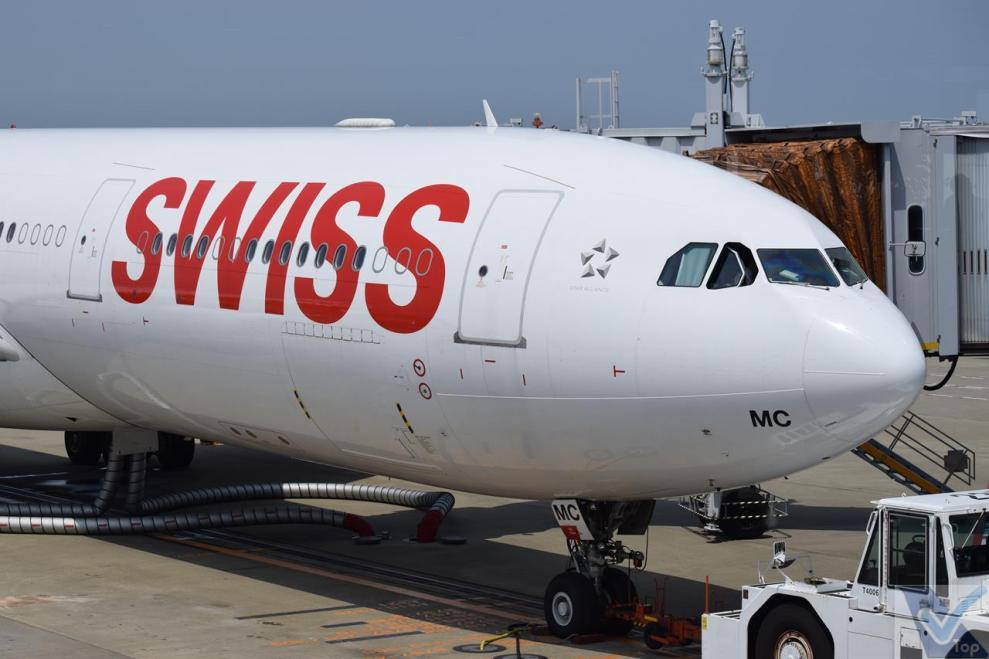 _Swiss A340 (1)
