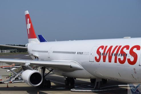 _Swiss A340 (2)