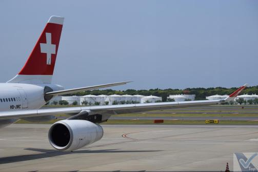 _Swiss A340 (3)