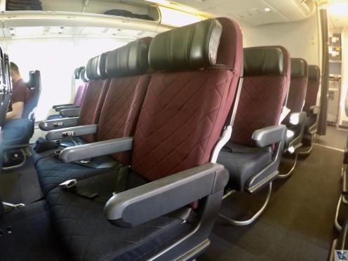 A330-Qantas-Inside-4