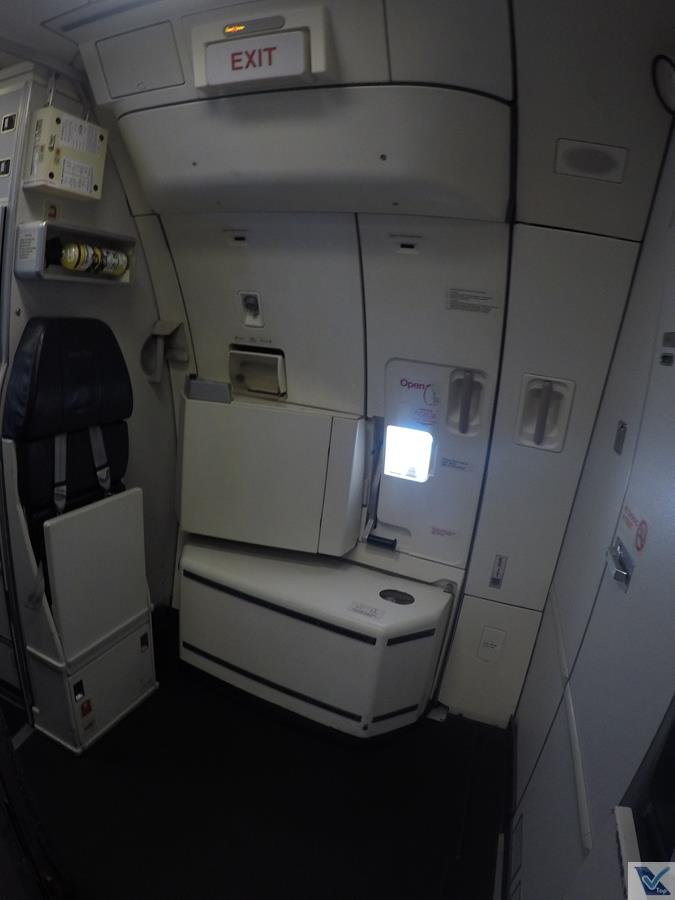 A330-Qantas-Portas-Traseiras 1