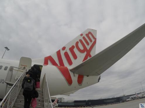 B737-Virgin-Embarque-Remoto-4