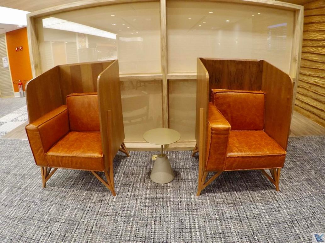 Cadeiras-Estilosas
