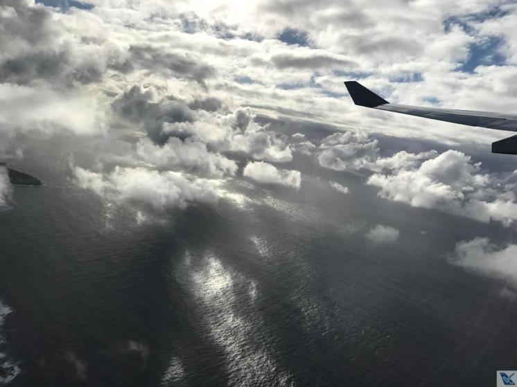Decolagem - A330 - Qantas SYD (11)