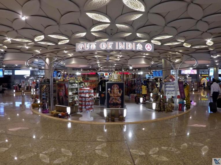 Mumbai-Lojas 2