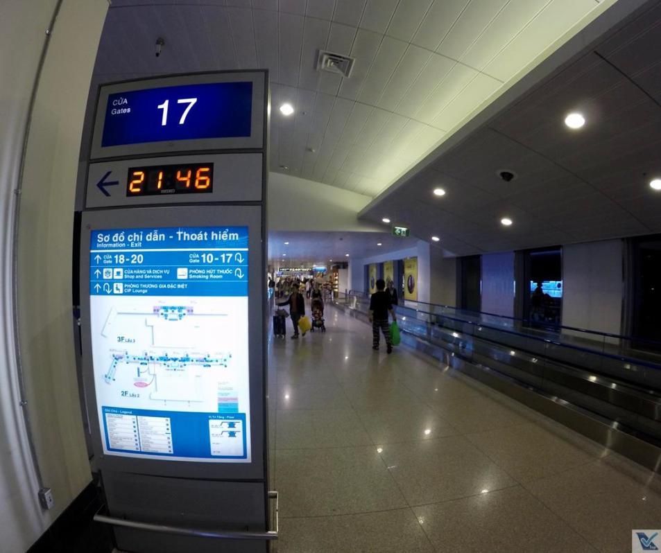 Portão-17-Entrada-Andar-Superior