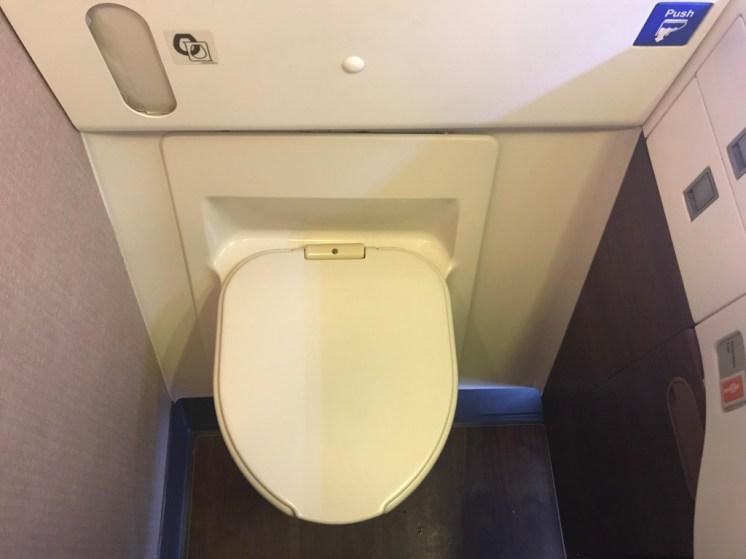 Banheiro 747 (1)