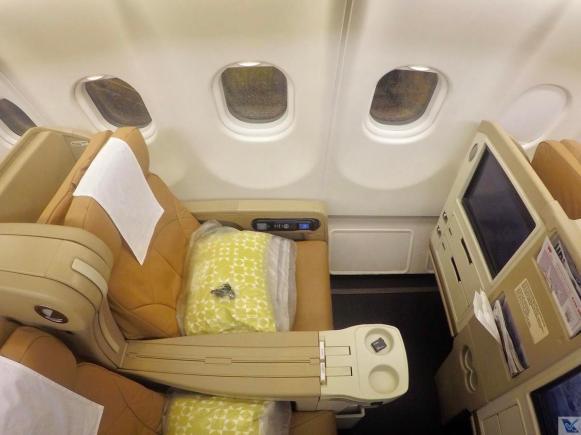 Inside-Cabin-A330-TAP-Business-3