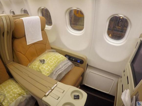 Inside-Cabin-A330-TAP-Business-4