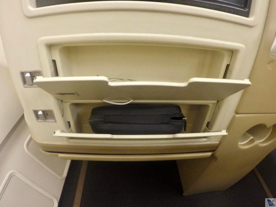 Inside-Cabin-A330-TAP-Business-5