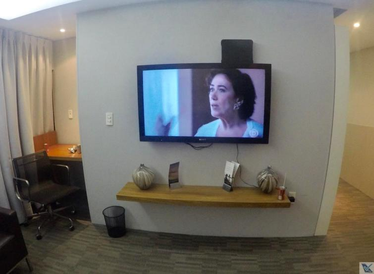 Sala-VIP-Proair-Recife-TV