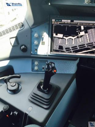 ___Cockpit A350 (1)