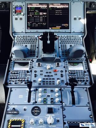 ___Cockpit A350 (2)