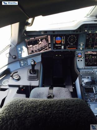 ___Cockpit A350 (4)