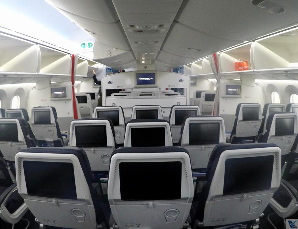 Inside-B787-Air-France-6