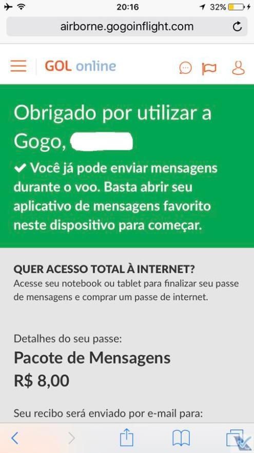 Wifi - GOL (1)