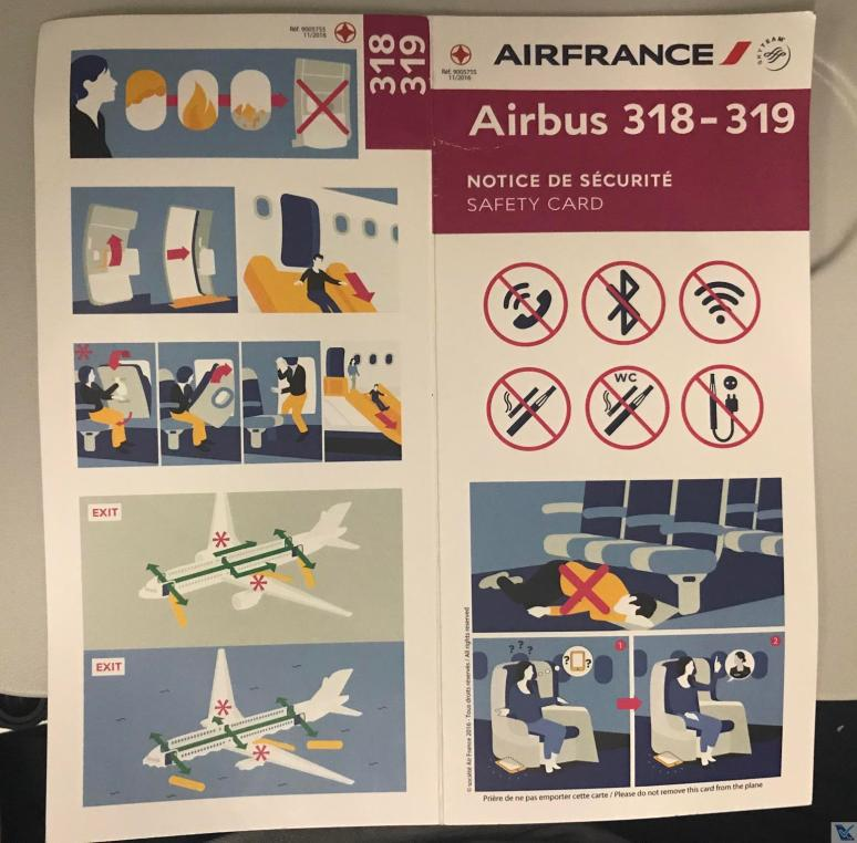 Cartão - Inst. Segurança - A318 (1)