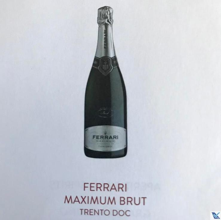 Ferrari - Business - Alitalia (3)