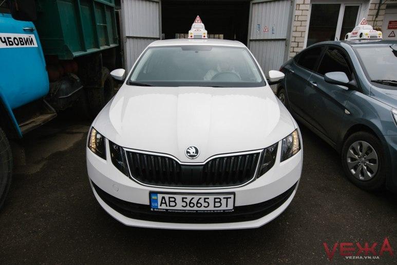 VOAUK-cars-4