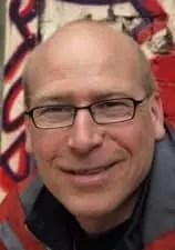 Han L.J. van der Maas