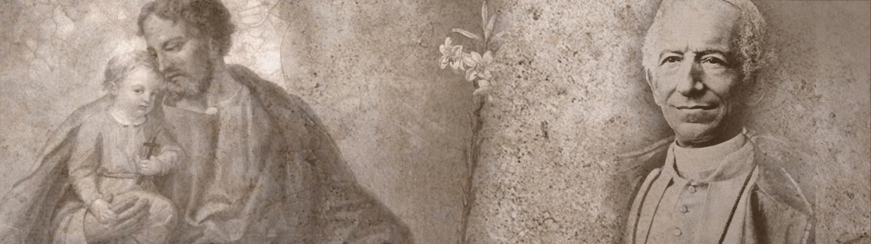 Quamquam-pluries-vocacao-de-Jesus