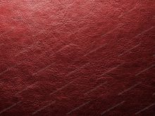 16d Red Leather Wallpaper For Wall