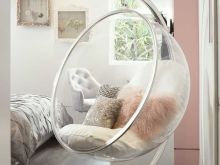 Chair For Teenage Girl Bedroom