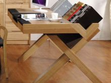 Cool Wooden Desks