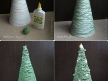 cute diy christmas decorations