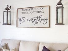 Farmhouse Decor Wall Art