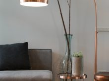 floor lamps for living room