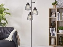 Modern Floor Lamps For Living Room