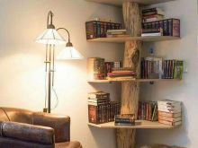 Rustic Home Decor Cheap