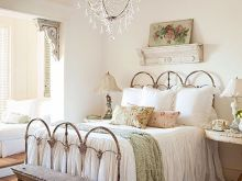 Shabby Chic Bedroom Ideas