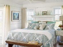 tropical cottage bedroom ideas