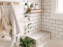 Vintage Bathroom Design Ideas