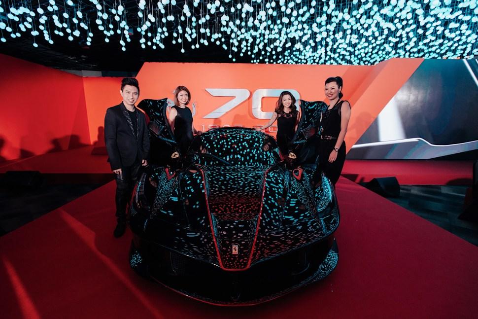 16082017_VOX_Ferrari70thAnniversary_2017080_Upload